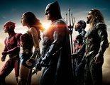 'Liga de la justicia': Así suena la nueva banda sonora de Junkie XL para el Snyder Cut