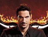'Lucifer' versiona a Queen en el primer avance del episodio musical de su quinta temporada