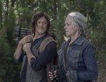 ¿Por qué acaba realmente 'The Walking Dead' para dar paso a un spin-off de Daryl y Carol?