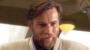 A Ewan McGregor le sorprende que se defiendan las precuelas de 'Star Wars'