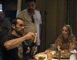 Carles Torras ('El practicante'): 'A quien tenga prejuicios con Mario Casas le diría que viera la película'