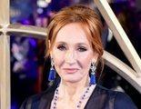 Polémica con la nueva novela de J.K. Rowling con supuestos tintes tránsfobos