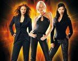 'Los ángeles de Charlie' se reúnen en el programa de Drew Barrymore