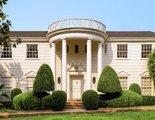 Will Smith pone la casa de 'El príncipe de Bel-Air' en alquiler en Airbnb (y es baratísima)