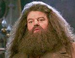 Robbie Coltrane, Hagrid en 'Harry Potter', defiende a J.K. Rowling: 'Hay gente simplemente esperando a que la ofendan'