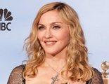 Madonna va a dirigir, escribir y producir una película sobre su propia vida