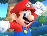 Nintendo ya está trabajando en más películas y series de sus personajes y videojuegos además de Super Mario