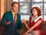 'WandaVision' está entre los originales de Disney+ que se estrenan en 2020