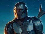 'The Mandalorian' triunfa en los Emmy Creativos 2020 sacando ventaja a 'Watchmen', la más nominada