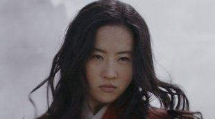 El estreno de 'Mulan' en Disney+ habría sido un éxito económico mayor del que se pensaba