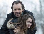 Tráilers de cuatro películas de terror de Blumhouse para Amazon Prime Video