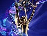 Lista de ganadores de los Premios Emmy 2020