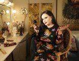 Alaska sustituye a Concha Velasco como presentadora de 'Cine de Barrio'