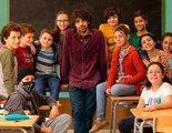 'Uno para todos': Querido maestro