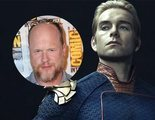 'The Boys' lanza una pulla a Joss Whedon y 'Liga de la Justicia' y reacciona a las malas críticas
