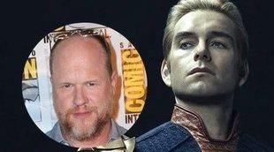 'The Boys' lanza una pulla a Joss Whedon y 'Liga de la Justicia'