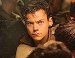 Harry Styles prepara una película LGTBI+ para Amazon