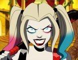 'Harley Quinn' renueva por una tercera temporada mientras DC Universe abandona las series