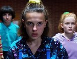 'Stranger Things' retomaría el rodaje de su cuarta temporada a finales de septiembre