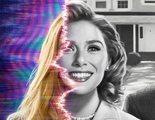 'WandaVision' estrena tráiler y póster en los Emmy 2020