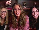 Emmy 2020: Los mejores momentos ante una situación excepcional, con amor y humor