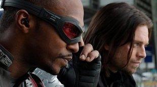 De este verano al año que viene: El retraso de 'The Falcon and the Winter Soldier'