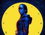 Emmy 2020: 'Watchmen' hace historia como la primera adaptación de un comic en ganar uno de los grandes premios