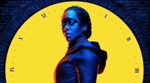 'Watchmen' hace historia en los Emmy 2020