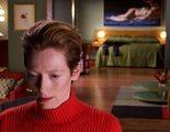 'La voz humana', el corto de Pedro Almodóvar con Tilda Swinton, llegará a los cines el 21 de octubre