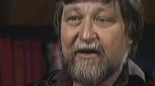 Muere Ron Cobb, diseñador del DeLorean de 'Volver al futuro' y controvertido germen de 'E.T., el extraterrestre'