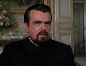 Muere Michael Lonsdale, el enemigo de James Bond en 'Moonraker'