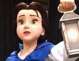 Así es la espectacular atracción de 'La bella y la bestia' de Disneyland Tokio