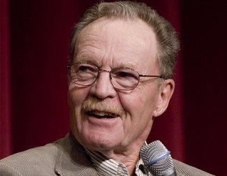 Muere el mítico director de fotografía Michael Chapman a los 84 años