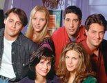 'Friends': Sterling K. Brown será Ross y Uzo Aduba, Phoebe en una lectura de guion con actores negros