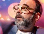 'Maricón perdido': Bob Pop contará su vida en una serie producida por Berto Romero