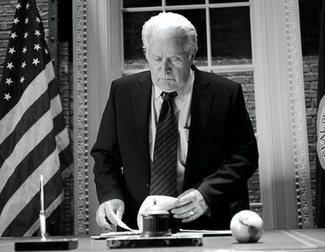 'El ala oeste de la Casa Blanca' también tendrá un episodio especial