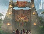 Las claves de 'Jurassic World: Campamento Cretácico', el spin-off jurásico de animación en Netflix