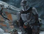 El guiño a 'Star Wars Rebels' y 9 curiosidades más de 'The Mandalorian'