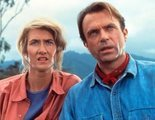 """'Jurassic World: Dominion': Colin Trevorrow dice que no """"subestimemos"""" la magnitud de la reunión de 'Jurassic Park'"""