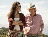 Elena Anaya y los crueles comentarios de Woody Allen: 'Llegaba a casa desolada'