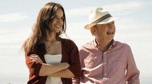 """Los crueles comentarios de Woody Allen a Elena Anaya: """"Llegaba a casa desolada"""""""