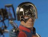 James Gunn hará serie de uno de los personajes de 'El Escuadrón Suicida', ¿afectará a 'Guardianes de la Galaxia 3'?