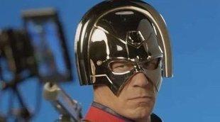 James Gunn prepara una serie de uno de los personajes de 'El Escuadrón Suicida'