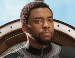 'Black Panther': Disney inaugura un precioso mural en homenaje a Chadwick Boseman