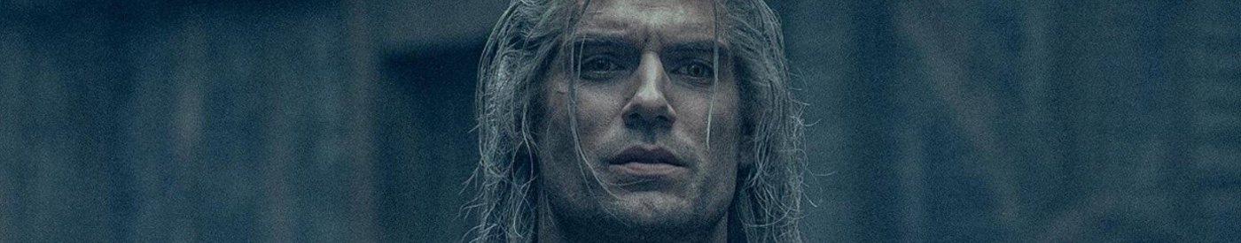 'The Witcher' pierde a uno de sus nuevos actores para la segunda temporada