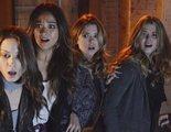 'Pequeñas Mentirosas' confirma su reboot y lanza teaser