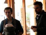 """'Black Beach', un thriller con mirada social: """"La corrupción no debe tolerarse nunca"""""""