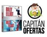 Las mejores ofertas en Blu-Ray y DVD: 'Expediente Warren', 'Fast & Furious', 'Billy Elliot' y más