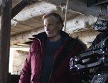Viggo Mortensen homenajea a Peter Jackson en su primera película como director, 'Falling'