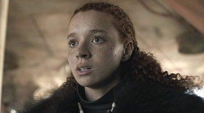 'The Falcon and the Winter Soldier': Primera imagen de Erin Kellyman como la misteriosa villana